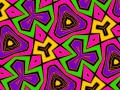 background: maze3