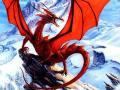 background: dragon1